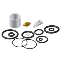 MK 2 Pump Spare Filter and Full Internal Seal Kit (HIL-AC-009)