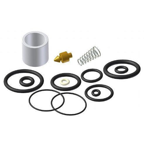 MK 2 Pump Spare Filter and Full Internal Seal Kit (Z212A-501) (HIL-AC-009)