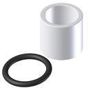 Replacement Filter Kit (HIL-AC-011)