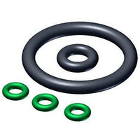 Piston Seal Kit (Z4128-201) (HIL-AC-016)