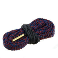 .416 pull through bore cleaner (CAN-MA-010)