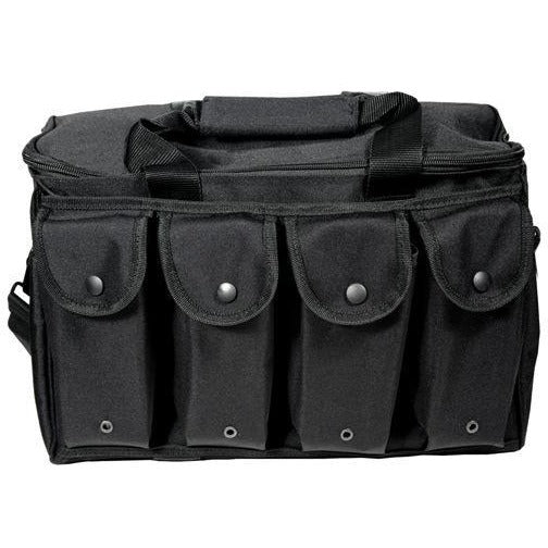 Tactical Shooter's Bag (PVC-M6800) (LEP-AC-016)