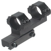 Bi-directional Offset Optimum Profile Mount (RGWMOFS38-25H4) (LEP-MN-014)