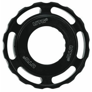 UTG Index Wheel for Side Wheel AO Scope 60mm (SCP-SW060B) (LEP-AC-018)