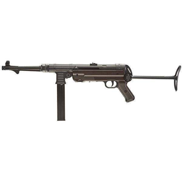 MP 40 .177 400FPS (2251813) (LEG-AR-001)