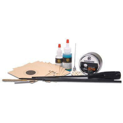.177 Caliber Cleaning Kit (RWS-MA-001)