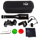 Optical Dynamics 40mm Illuminator Kit (2218801) (ODY-AC-002)