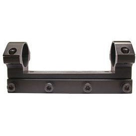 "1"" Lock Down Mount (2300596) (RWS-MN-001)"
