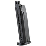 M&P 40 Magazine (SMW-AC-007)