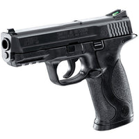 M&P - black BB 480 FPS (SMW-AP-010)