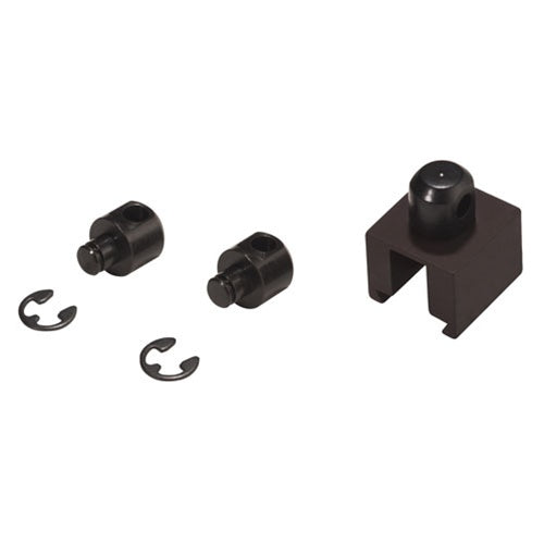 Sling Swivel Stud Set (U1007) (AIR-AC-005)