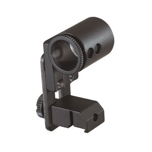 Universal Front Target Sight (U1058) (AIR-AC-009)