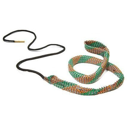 50 GA pull through bore cleaner (CAN-MA-012)