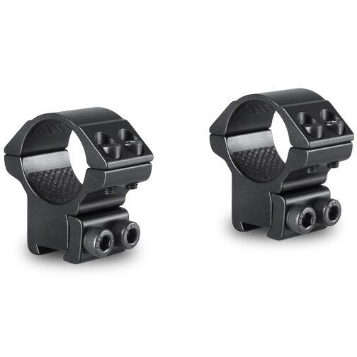 Match Mounts Medium (22101)(HWK-MN-002)