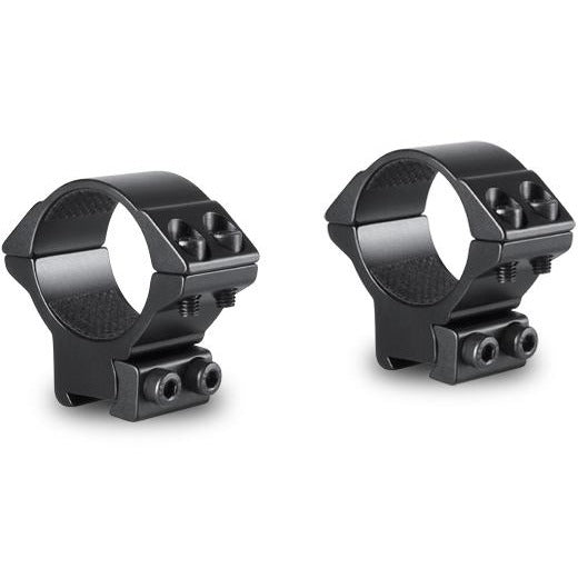 Match Mounts Medium (22107)(HWK-MN-004)