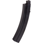 MP5K-PDW Magazine (HLK-AC-001)