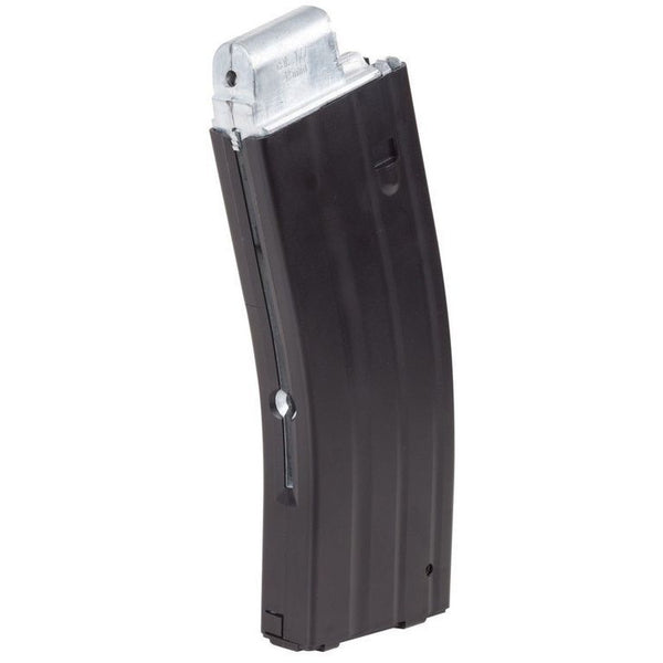 Spare Magazine for DPMS SBR (CRS-AC-072)