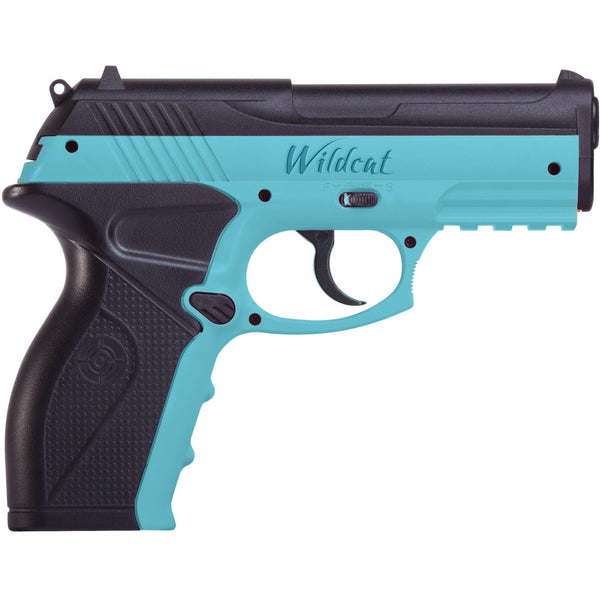 Wildcat BB 480FPS (P10BLU) (CRS-AP-057)