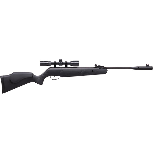 Remington Express Hunter .22 950FPS (REHNP22SX) (REM-AR-012)