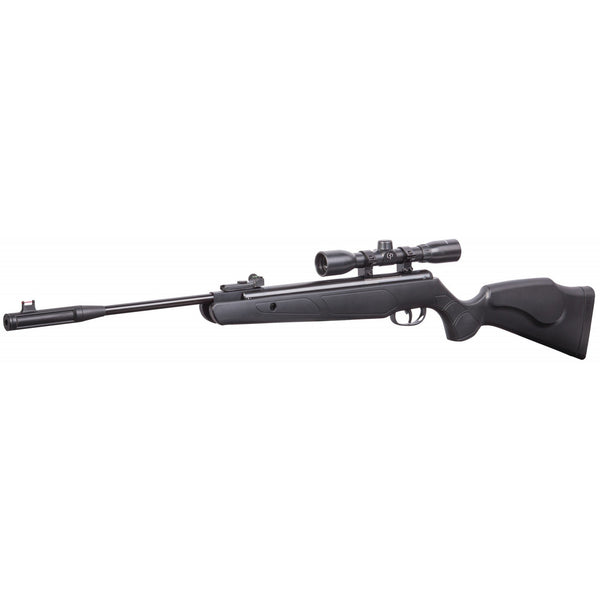 Remington Express Hunter .177 1200FPS (REHNP27SX) (REM-AR-013)