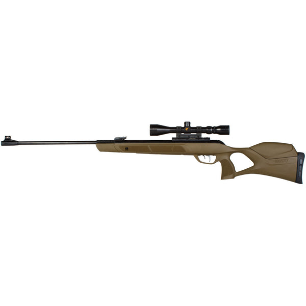 Gamo Magnum Jungle .177 1650FPS (GAM-AR-023)