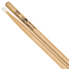 Los Cabos Red Hickory Drumsticks - Nylon Tip