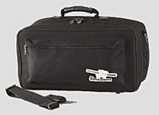 H&B  Drum Seeker Bongo Bag