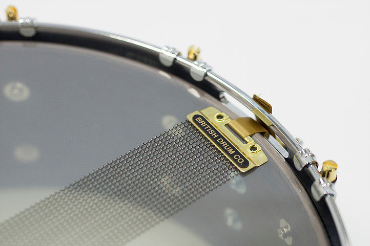 BDC Brass Snare Wires
