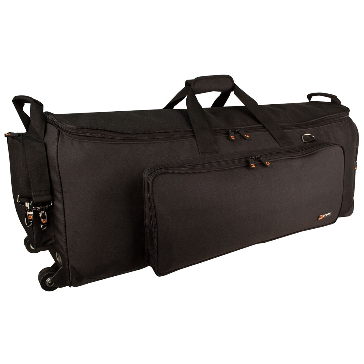 PROTEC Deluxe Drum Hardware Bag