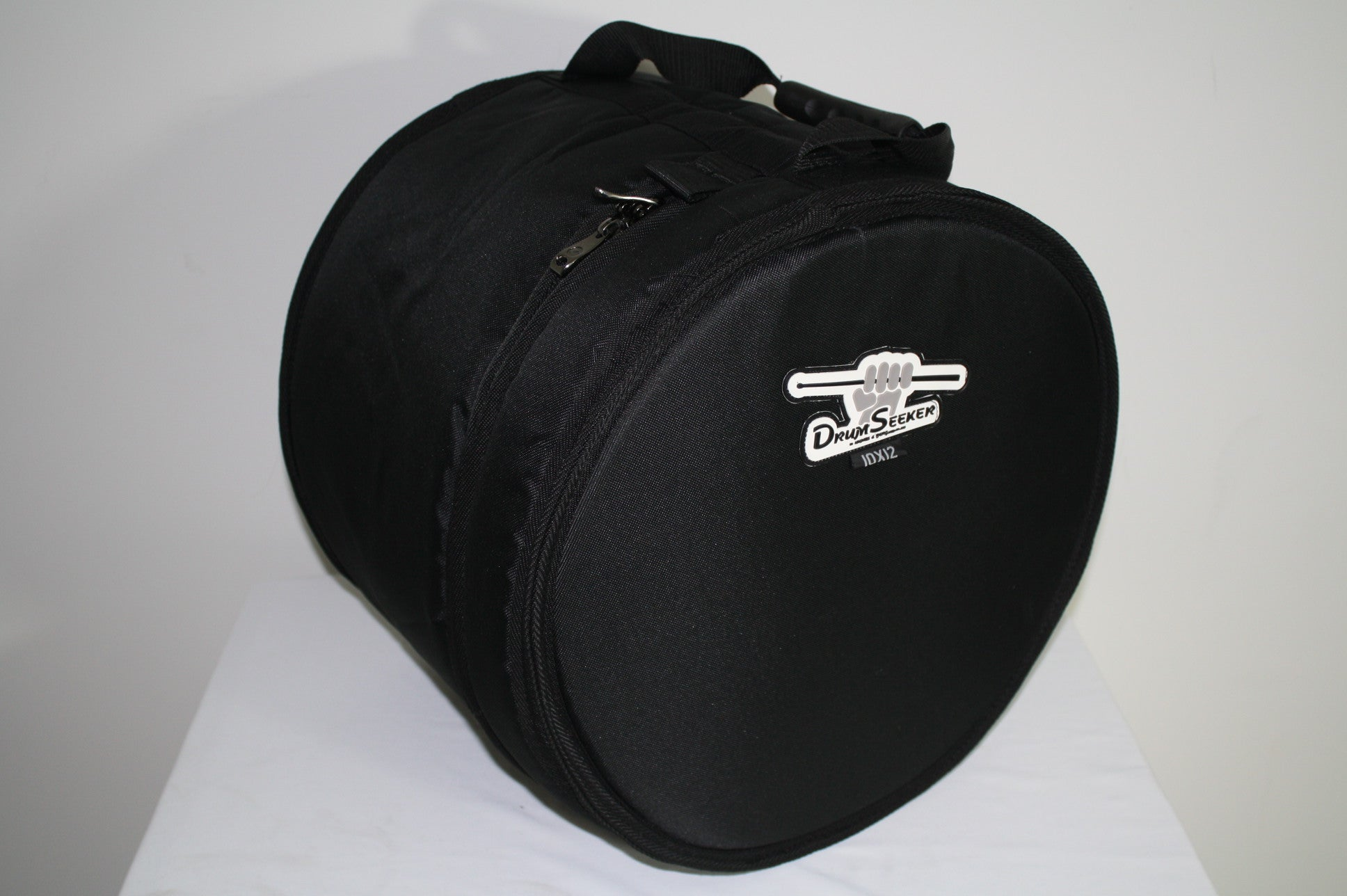 H&B  Drum Seeker 7 x 8 Inches Tom Drum Bag