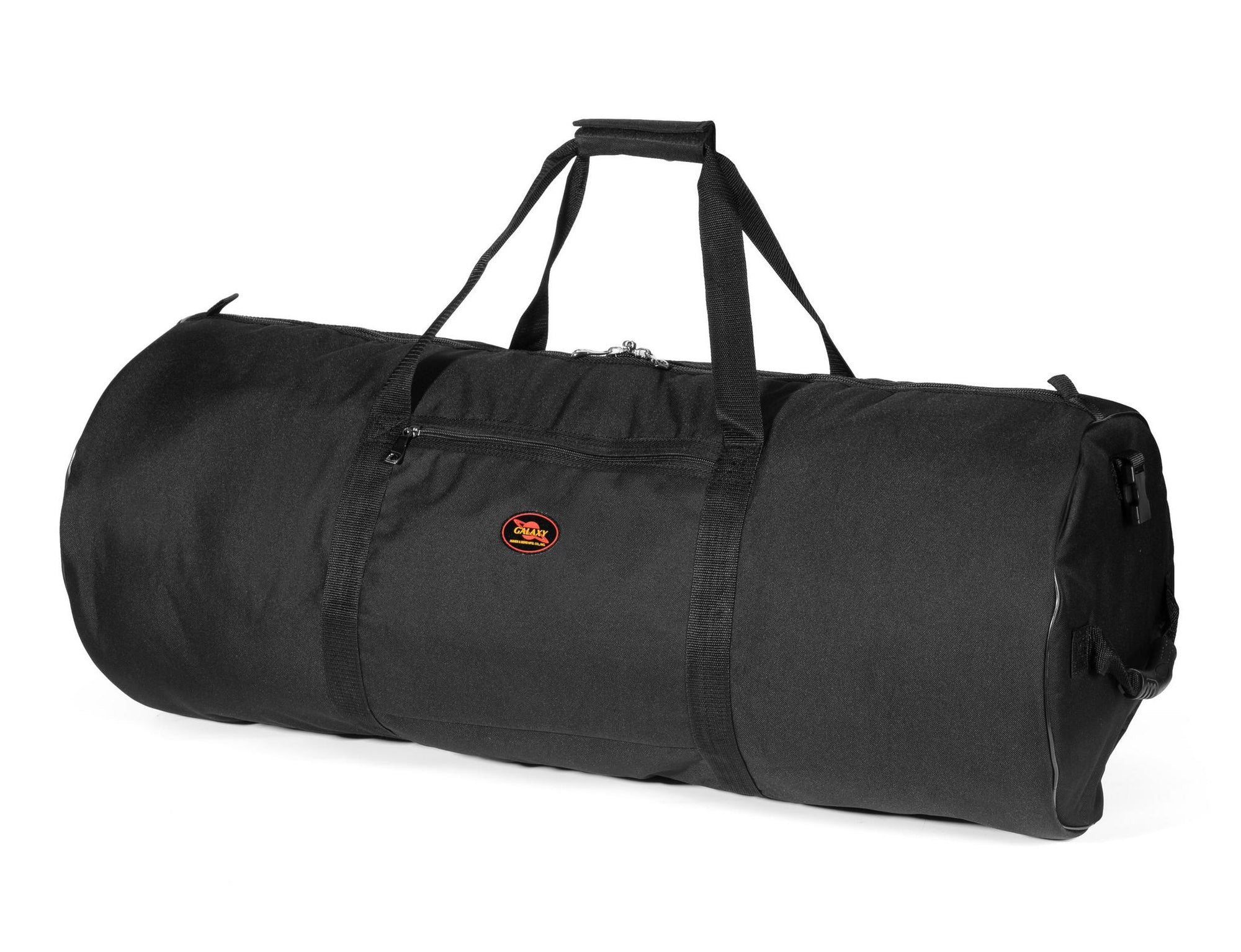 H&B  Galaxy 36 x 9 Inches Companion Bag