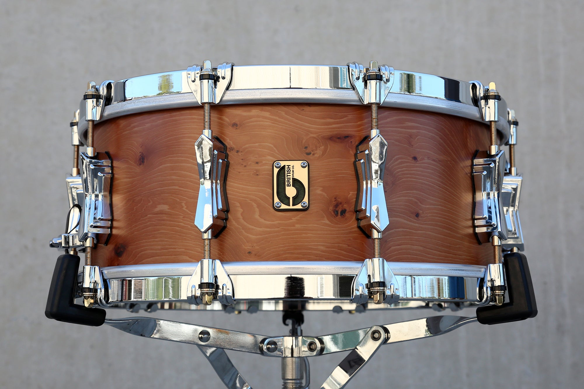 BDC ARCHER Snare