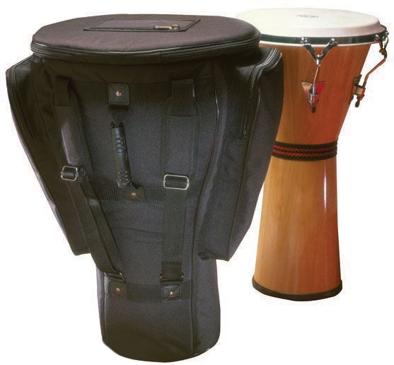 H&B  Galaxy Djembe Bag