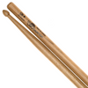 Los Cabos Red Hickory Drumsticks - Wood Tip