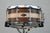 CRAVIOTTO Custom Shop Stacked Solid Snare (3-Way)