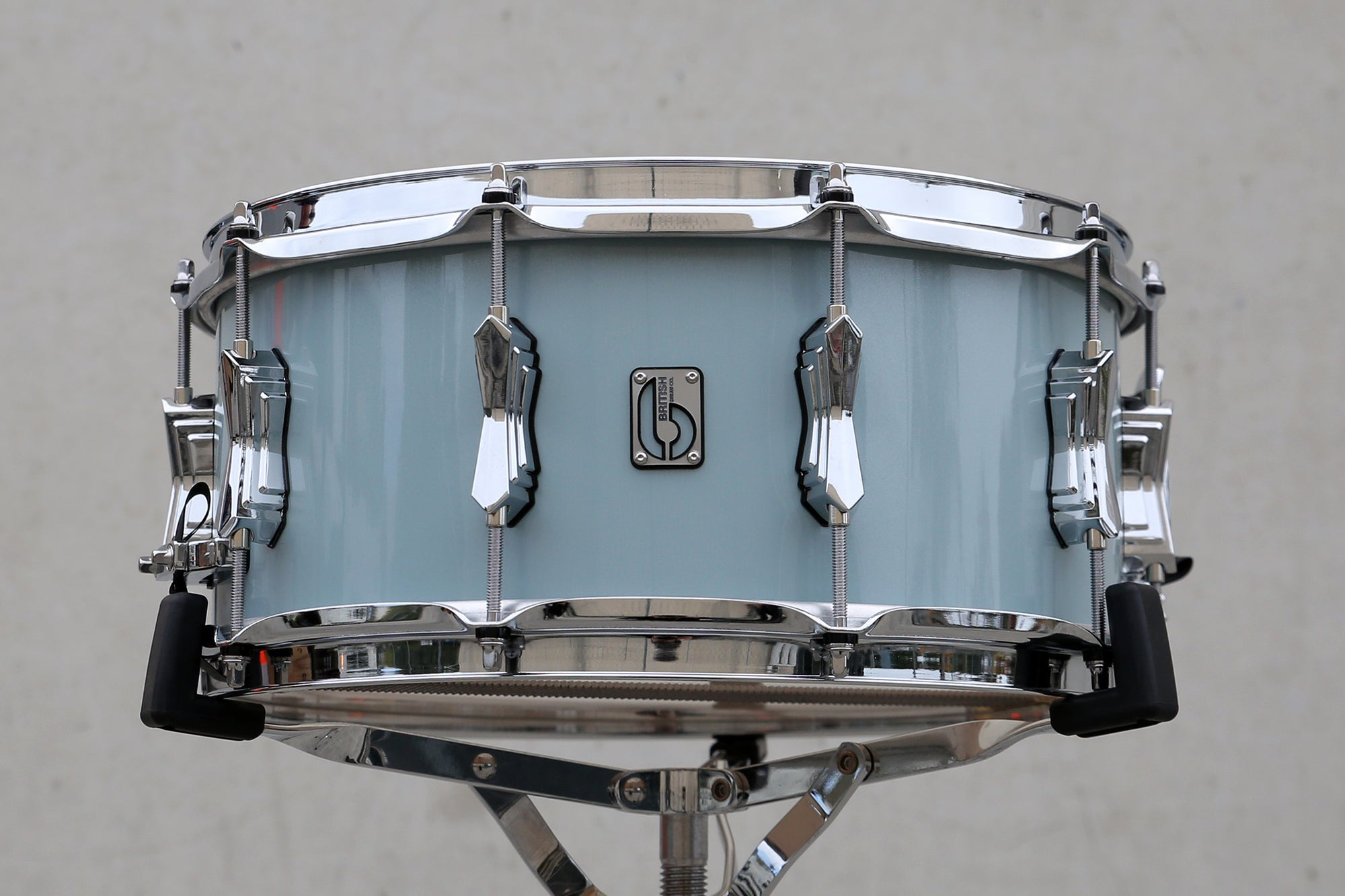 "BDC LEGEND Snare Drum 14"" x 6.5"""