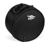 H&B  Drum Seeker 7 x 14 Inches Snare Drum Bag