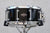 CRAVIOTTO Custom Shop Snare 14 x 6