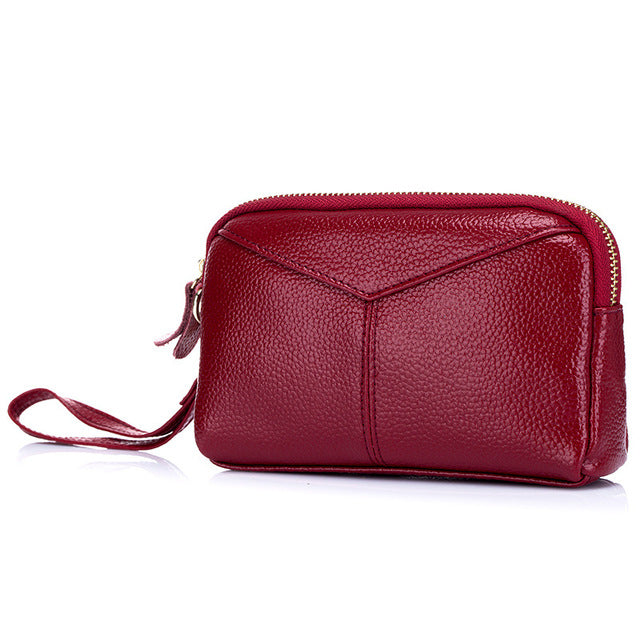 Womens Wallets/Purse