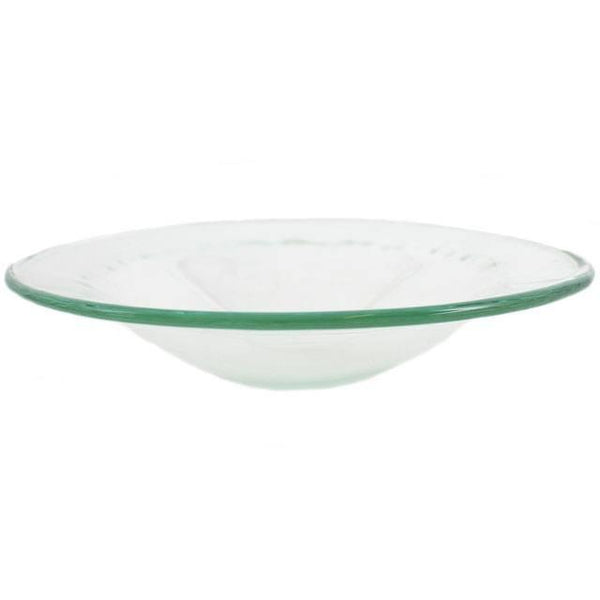 Replacement Wax Warmer Dish - Round