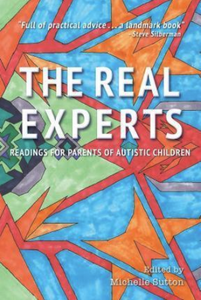 The Real Experts, Edited by Michelle Sutton