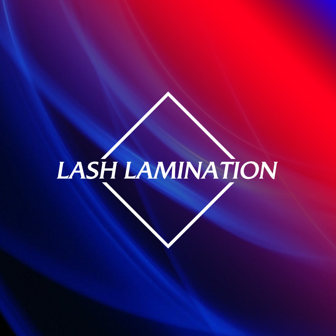 Lash Lift / Lamination