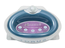Torus Water Bowl - 1L capacity