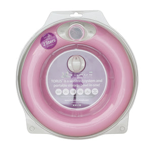 Torus Water Bowl - 2L capacity