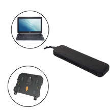 Covert Wedge Window/Dashboard Antenna for Dell Latitude Mobile Docking Computers/Tablets
