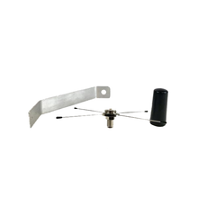 CELL-ANT3DB Honeywell AlarmNet weatherproof External 4G/LTE Cellular Antenna Kit for Security and Fire Alarm Systems