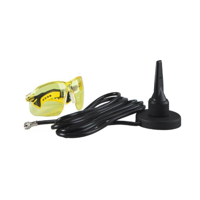 VC70 WiFi/WLAN Antenna Kit