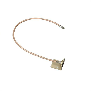 Adapter Cable for Honeywell AlarmNet Security and Fire Alarm Systems