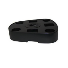 G44-HDMM Mag Mount for 3-in-1 & 5-in-1 Antennas