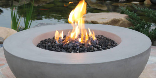 Consider These 3 Things Before You Buy An Outdoor Fireplace